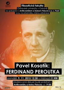 Peroutka - plakát (final)_001