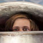 Severský filmový podzim v ostravském Minikině