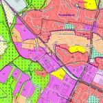Veřejná debata o záměru rozšíření Vědecko- technologického parku v Porubě