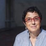 Historička umění Milena Bartlová bude v galerii Plato přednášet o husitství