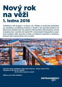 Novy_rok,1.1.16