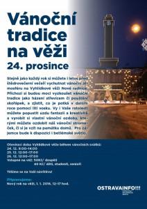Vanocni_tradice,24.12