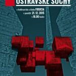 Ostrava bude mít databázi soch a děl ve veřejném prostoru