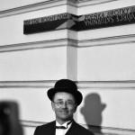 Saturninálie k poslechu na webu Českého rozhlasu