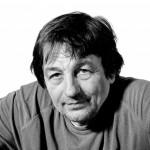 Herec Tomáš Jirman bude číst ve Staré Aréně ze svých oblíbených knih