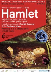 hamlet-1454313473