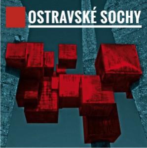 ostravskesochy_banner01