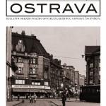 Okrášlení hodin a křest bulletinu Krásná Ostrava