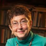 Na festival ProTibet přijede socioložka Jiřina Šiklová