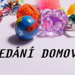 Festival Jeden svět v Ostravě