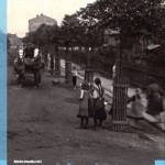 Vyšel třetí díl Ostravských dělnických kolonií