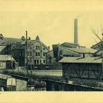 15. duben 1889 - důlní neštěstí na Dole Hlubina