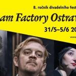 Osmý ročník festivalu Dream Factory se zaměří na profil režiséra Jana Friče