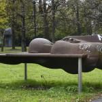 Okrašlovací spolek očistí cenné sochy Karla Nepraše a Rudolfa Valenty