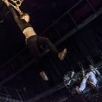 Třetí ročník Move festu Ostrava nabídne nový cirkus i workshopy