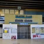 Vítkovické nádraží má webovou stránku - starají se o ni nadšenci, kterým není osud této unikátní stavby lhostejný