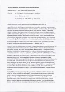 NPÚ vyjádření únor 2016 -1