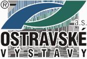 ostravske_vystavy_logo