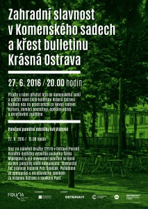zahradni-slavnost_27-6-2016