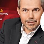 Svatováclavský hudební festival letos nabídne rekordních 35 koncertů