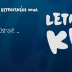 Flok - letní kino po celé Ostravě