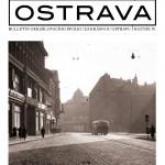 Poetický atentát v Bieblově ulici s Radovanem Lipusem a křest bulletinu Krásná Ostrava 03/2016