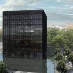 Nová moravskoslezská koalice chce oprášit projekt Černé kostky, zdroj: ČTK 18.10.2016