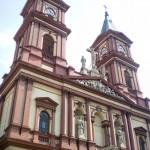 Vedení města vypíše dvě architektonické soutěže na veřejná prostranství v centru Ostravy