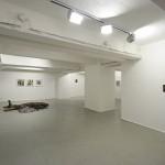 Ostravská Galerie Dole slaví deset let, uspořádá speciální výstavu a vydá bilanční katalog