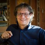 Překladatel Jiří Josek zakončí festival Shakespeare Ostrava 2016