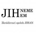V Ostravě vznikl zkrášlovací spolek Jihan