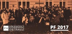 pf2017okraslovak