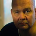 Zemřel ostravský spisovatel Jiří Hnát Daněk