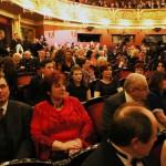 Ostravské divadlo má pět nominací na Thálie