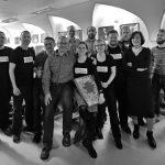 Fotoreport: Pět let spolku - výroční schůzka 12. 3. 2016