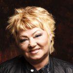 Zemřela Věra Špinarová, ostravská patriotka a fenomenální zpěvačka