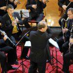 Kostely vOstravě a okolí na jaře ožijí vážnou hudbou