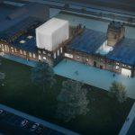 Budoucnost jatek  se představí v Bauhausu