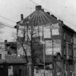 Ostrava bude mít další připomínku obětí tábora Hanke - vznikne pamětní deska a památník