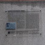 Na obálku pište Odsouzený… (Václav Havel) - happening u heřmanické věznice