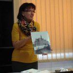 Cenu města Ostravy obdržela in memoriam Blažena Przybylová, město ocenilo i další osobnosti