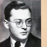 Poetický atentát - po ostravských stopách Josefa Kainara, čtvrtek 16.11.