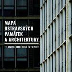 Ostrava bude mít databázi památek a architektury