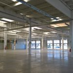 PLATO otevře bývalý Bauhaus veřejnosti 11. dubna