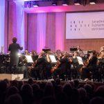 Město schválilo záměr vypsání mezinárodní architektonicko-urbanistické soutěže na koncertní halu. Zdroj: TZ SMO