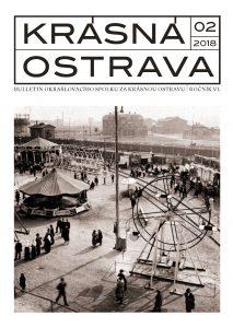 Bulletin Krásná Ostrava 2/2018