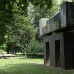 Zapojte se do ostravského projektu Děkuji za park
