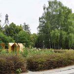 V Ostravě zůstanou některé z intervencí Landscape festivalu, chystá se i konference