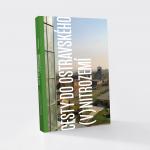 Vydáváme unikátní knihu o Ostravě