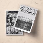 Terénní přednáška Martina Jemelky a křest bulletinu Krásná Ostrava